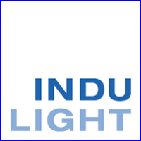 INDU LIGHT Thorsten Schnauder